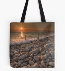 Wild Atlantic Way - Donegal Tote Bag