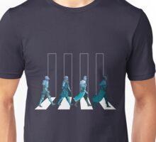 Souls Road Unisex T-Shirt