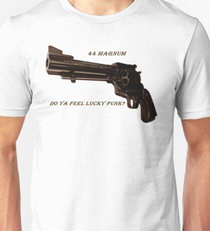 44 Magnum T-Shirt