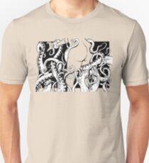 Lovecraftian Booty T-Shirt