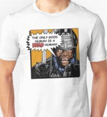 MAD APE! T-Shirt
