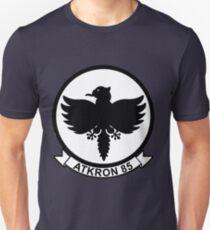 VA-85 Black Falcons Unisex T-Shirt
