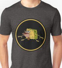 Primitive Spongebob T-Shirt