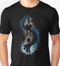 Honedge - Alternate Unisex T-Shirt