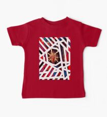Art. By. Will Divinely Create (WDC- Art.Co) HD Baby Tee
