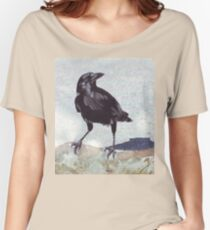 Keepers of the Sacred Law Women's Relaxed Fit T-Shirt