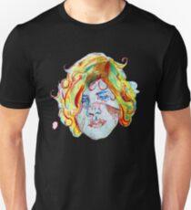 Oberhofer Chronovision Deluxe T-Shirt