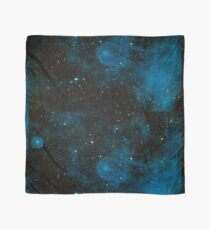 NASA Space image Scarf