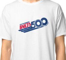 Indi 500 Classic T-Shirt