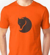 Fjällräven Unisex T-Shirt
