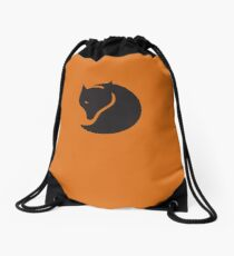 Kanken Backpack Ebay: Drawstring Bags | Redbubble