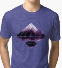 Forever Tri-blend T-Shirt