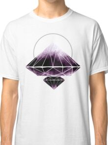 Forever Classic T-Shirt