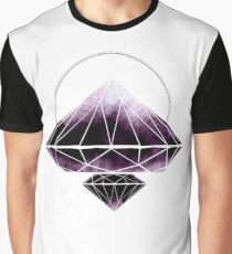 Forever Graphic T-Shirt