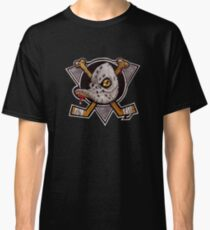 Mighty Zombies Classic T-Shirt