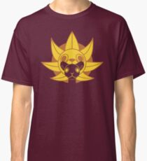 The Great Pirate ship Classic T-Shirt