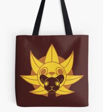 The Great Pirate ship Tote Bag