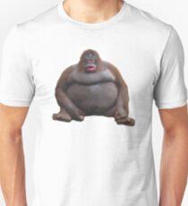 le monke T-Shirt