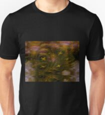 Soothed By Angels Unisex T-Shirt