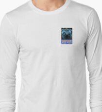 Obelisk The tormentor  Long Sleeve T-Shirt