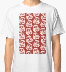 Ghost Trooper Classic T-Shirt