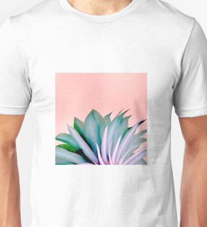 Mystery Beauty Unisex T-Shirt