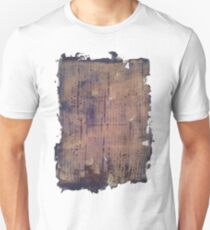 Mistake Turned Art T-Shirt