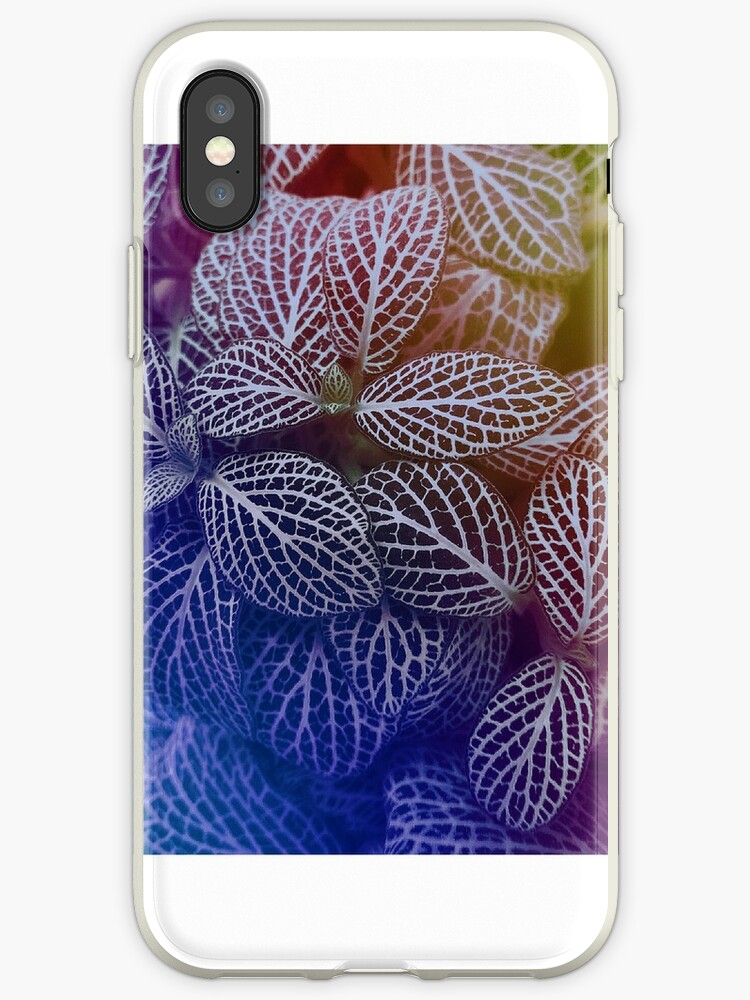 Very pretty flowers case iphone cases covers by marloes hermsen very pretty flowers case by marloes hermsen mightylinksfo
