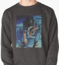 S A D B O Y S #2 T-Shirt