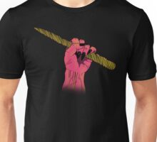 Lord Of Darkness Unisex T-Shirt