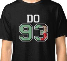 EXO - DO 93 'Lucky One' Classic T-Shirt