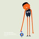 Kevin Durant da real MVP by mykowu