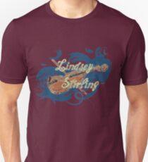 Lindsey Stirling Unisex T-Shirt