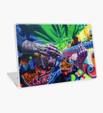 Trey Anastasio 4 - Design 1 Laptop Skin