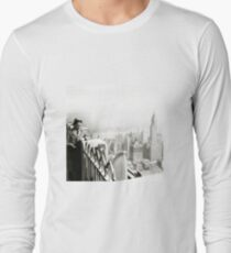 Ben on RCA T-Shirt