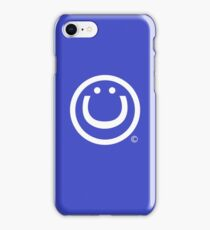 © copyright iPhone Case/Skin