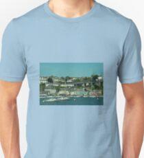 Saltash HST  T-Shirt