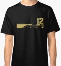 Lotus 98T Classic T-Shirt