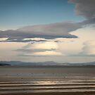 Dunalley by Mel Brackstone