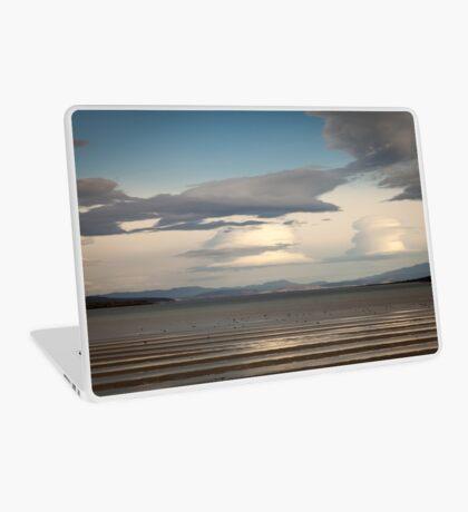 Dunalley Laptop Skin