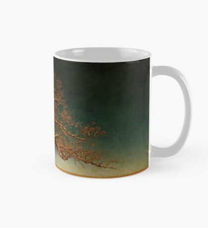 The Dinner Tree Mug
