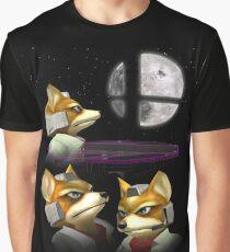 20XX Graphic T-Shirt