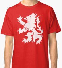 The Boro Classic T-Shirt
