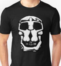 DALI SKULL T-Shirt