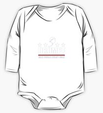 Make Donald Drumpf Again Kids Clothes