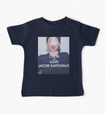 jacob sartorius Kids Clothes