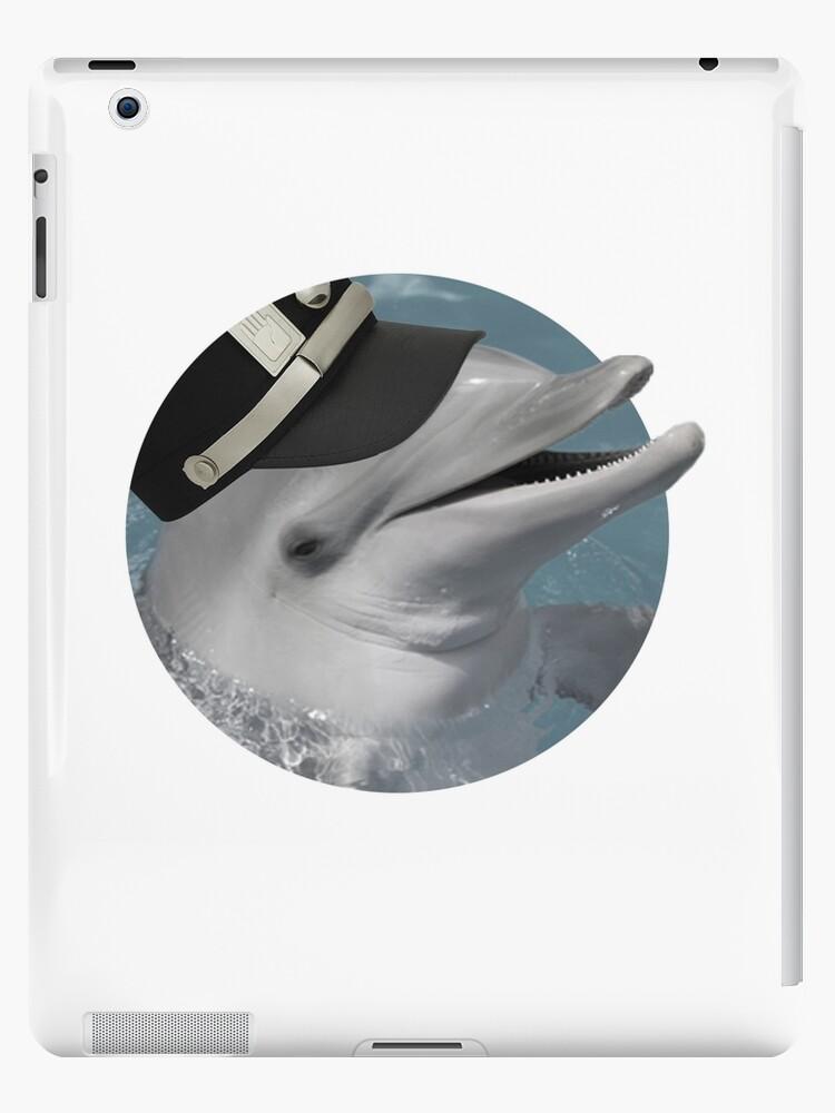 'Jotaro Dolphin