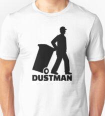 Dustman T-Shirt
