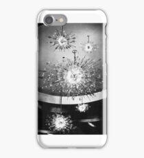 Metropolitan Opera iPhone Case/Skin