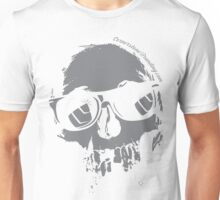 The Edgy Edition Unisex T-Shirt